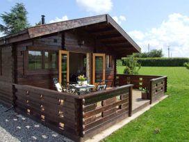 Cropvale Lodge - Cotswolds - 17321 - thumbnail photo 1