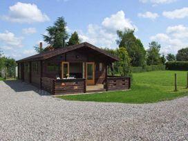 Cropvale Lodge - Cotswolds - 17321 - thumbnail photo 13
