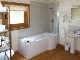 Cropvale Lodge - Cotswolds - 17321 - thumbnail photo 8