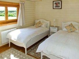 Cropvale Lodge - Cotswolds - 17321 - thumbnail photo 7