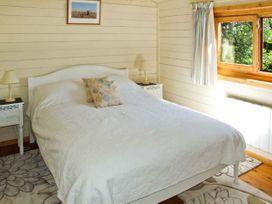 Cropvale Lodge - Cotswolds - 17321 - thumbnail photo 6