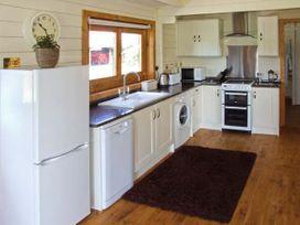 Cropvale Lodge - Cotswolds - 17321 - thumbnail photo 5