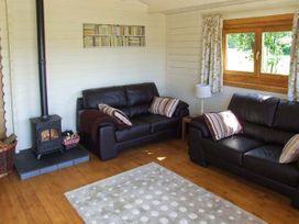Cropvale Lodge - Cotswolds - 17321 - thumbnail photo 2