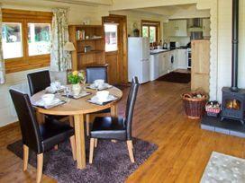 Cropvale Lodge - Cotswolds - 17321 - thumbnail photo 4