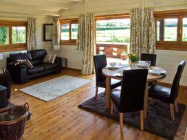 Cropvale Lodge - Cotswolds - 17321 - thumbnail photo 3