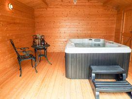 Cropvale Lodge - Cotswolds - 17321 - thumbnail photo 10