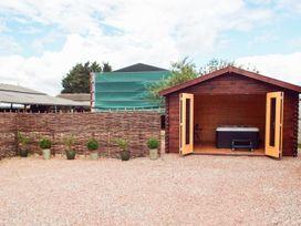 Cropvale Lodge - Cotswolds - 17321 - thumbnail photo 12