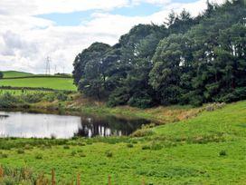 Pip's Hideaway - Lake District - 17331 - thumbnail photo 12