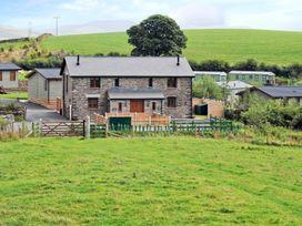 Pip's Hideaway - Lake District - 17331 - thumbnail photo 11