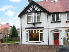Highgate - North Wales - 17340 - thumbnail photo 1