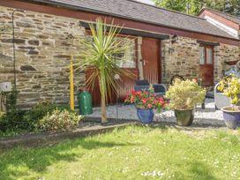 Barn Cottage - Cornwall - 1735 - thumbnail photo 1
