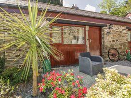 Barn Cottage - Cornwall - 1735 - thumbnail photo 2