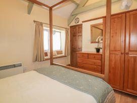 Barn Cottage - Cornwall - 1735 - thumbnail photo 9