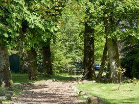 Fell View - Lake District - 17386 - thumbnail photo 24