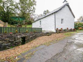 Heatherbank - Scottish Highlands - 17420 - thumbnail photo 11