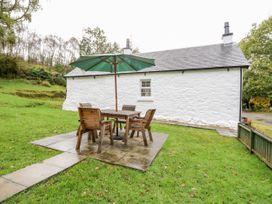 Heatherbank - Scottish Highlands - 17420 - thumbnail photo 13