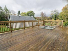 Heatherbank - Scottish Highlands - 17420 - thumbnail photo 16