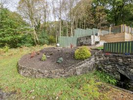 Heatherbank - Scottish Highlands - 17420 - thumbnail photo 20