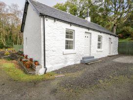 Heatherbank - Scottish Highlands - 17420 - thumbnail photo 2