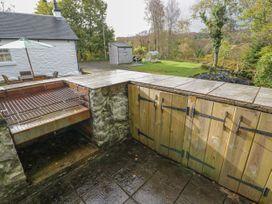 Heatherbank - Scottish Highlands - 17420 - thumbnail photo 22