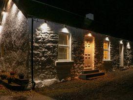 Heatherbank - Scottish Highlands - 17420 - thumbnail photo 25