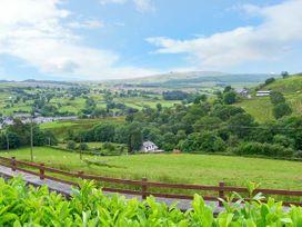 Henrhiw Bach - North Wales - 17430 - thumbnail photo 15