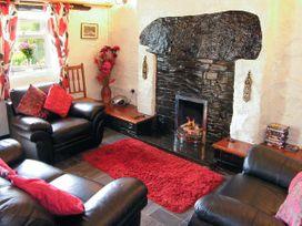 Henrhiw Bach - North Wales - 17430 - thumbnail photo 3