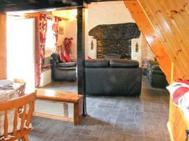 Henrhiw Bach - North Wales - 17430 - thumbnail photo 8