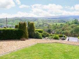 Henrhiw Bach - North Wales - 17430 - thumbnail photo 13