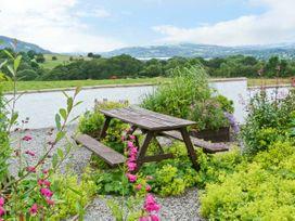 Uldale - Lake District - 17443 - thumbnail photo 9