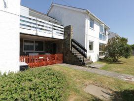 3 Ger Y Nant - North Wales - 17521 - thumbnail photo 20