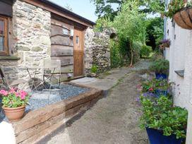 1 bedroom Cottage for rent in Flookburgh