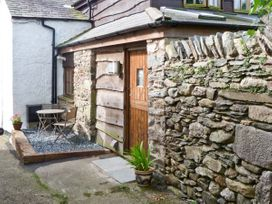Hillrise Barn - Lake District - 17527 - thumbnail photo 6