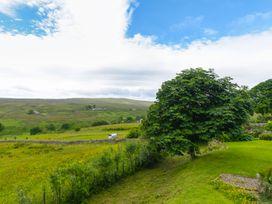 The Byre at High Watch - Northumberland - 17537 - thumbnail photo 26