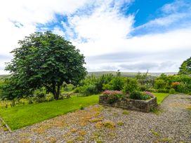 The Byre at High Watch - Northumberland - 17537 - thumbnail photo 27