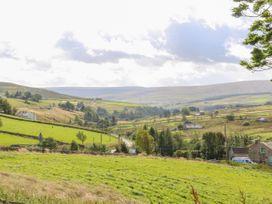 The Byre at High Watch - Northumberland - 17537 - thumbnail photo 20