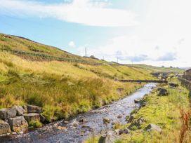 The Byre at High Watch - Northumberland - 17537 - thumbnail photo 24