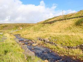 The Byre at High Watch - Northumberland - 17537 - thumbnail photo 25