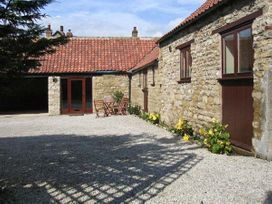 The Old Coach House - North Yorkshire (incl. Whitby) - 1754 - thumbnail photo 1