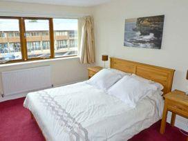 10 Swan House - Lake District - 17552 - thumbnail photo 5