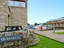 10 Swan House - Lake District - 17552 - thumbnail photo 11