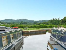 10 Swan House - Lake District - 17552 - thumbnail photo 9