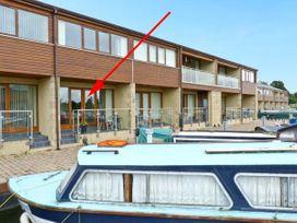 10 Swan House - Lake District - 17552 - thumbnail photo 1