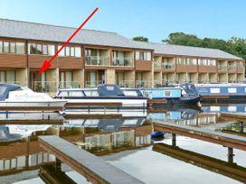 10 Swan House - Lake District - 17552 - thumbnail photo 10