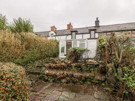 Bryn Morfa - North Wales - 17582 - thumbnail photo 22