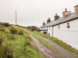Bryn Morfa - North Wales - 17582 - thumbnail photo 1