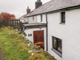 Bryn Morfa - North Wales - 17582 - thumbnail photo 2