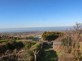 Bryn Morfa - North Wales - 17582 - thumbnail photo 21