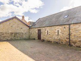 Ridge Cottage - Northumberland - 17608 - thumbnail photo 13