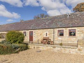 Ridge Cottage - Northumberland - 17608 - thumbnail photo 1